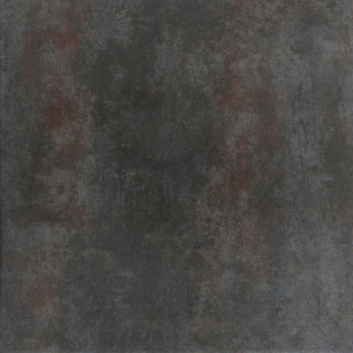 Плитка TRENDO NERO 42x42