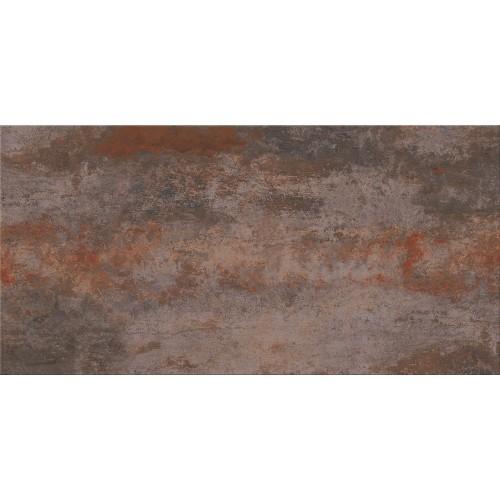 Плитка TRENDO BROWN 29,8x59,8