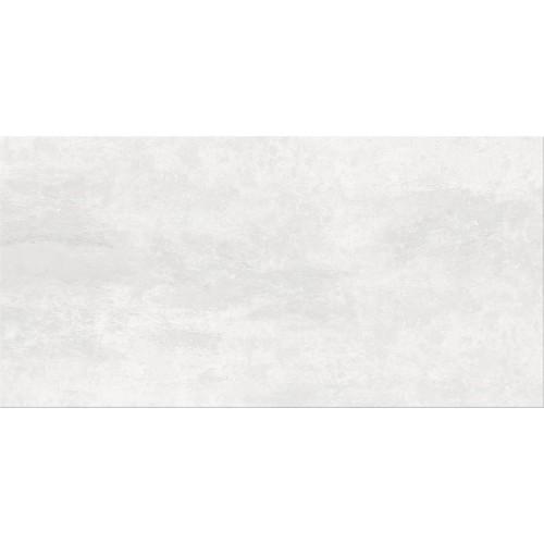 Плитка TRENDO WHITE 29,8x59,8