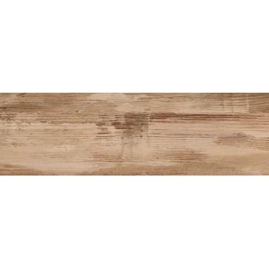 Плитка WESTWOOD 18,5x59,8